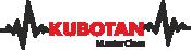 Kubotan Masterclass